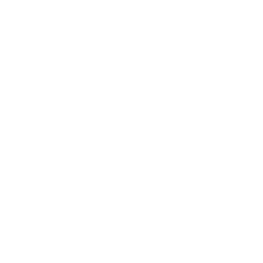 MINERVA, University of Vienna